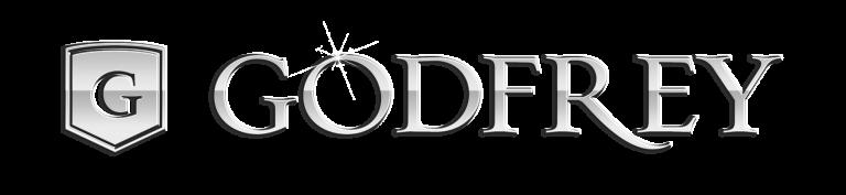 Godfrey_Horz_Logo