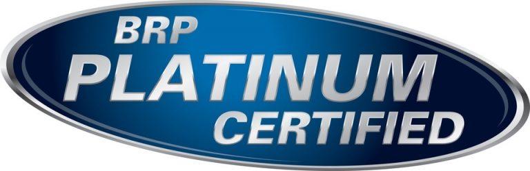 Platinum Logo (JPG)